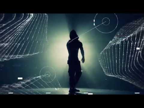 Alchemist Project - Boom Shakalaka
