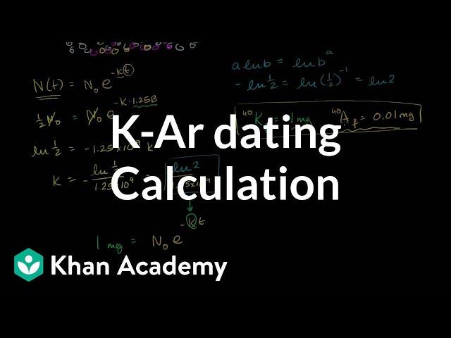 Ar dating sites