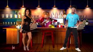 KI & 3veni - Mr Bartender (2013 ) BRAND NEW RELEASE