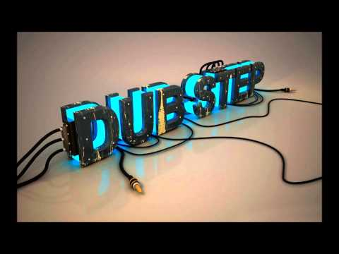 Metric - Monster Hospital (ATLiens Dubstep Remix)