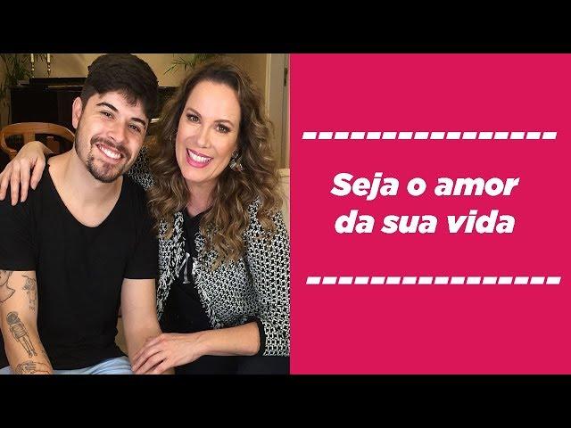 Papo Bem Natural com Guilherme Pintto #BN