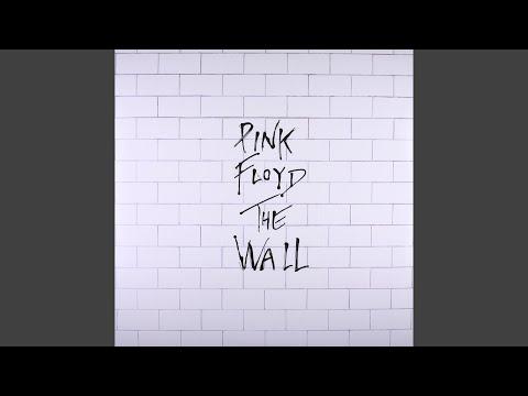 The Wall - Pink Floyd (Full Album)