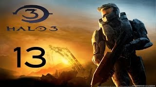 Download Halo 3 - Farthest Outpost (Original Soundtrack HD) MP3 song and Music Video