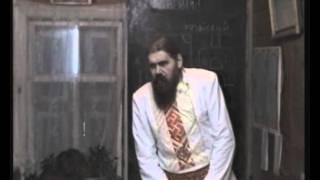 Юджизм (Мировосприятие) Урок - 8.  Как общаться с Домовым, Дворовым, Овинником, Банником, Капищником