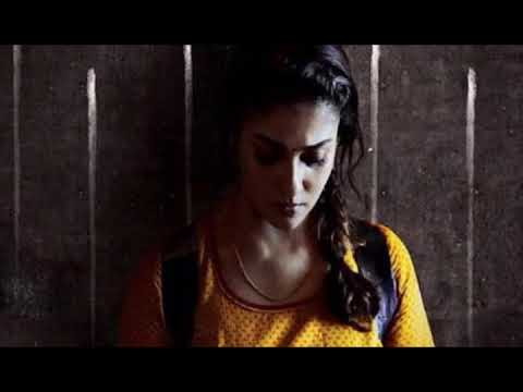 Gun-in Kaadhal lyrical video |COCO...