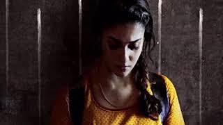 Gun-in Kaadhal lyrical video |COCO |Yesudhas |Arunraja |Anirudh |
