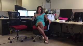 Judge Jeanine Pirro reaction to the FBI recommending no charges for Hillary Clinton