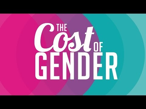 Average cost of gender reassignment surgery