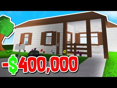 i-bought-every-house-in-roblox-bloxburg!!