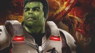 captain marvel get woke