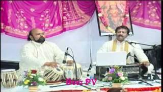 Sudhir Narain & Tony Ramasar..Bharath Boochoon