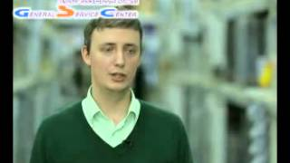 Биметаллические радиаторы Rifar Monolit 500 и 350(, 2014-02-28T09:46:35.000Z)