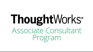Associate Consultant Program - North America Graduate Careers
