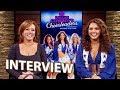 Dallas Cowboys Cheerleaders: Making The Team  Sneak Peek ...