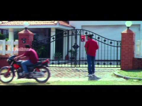 Cheli Movie | Madhavan Trying to Tell Truth to Reema Sen Love Scene