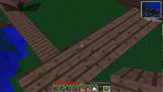 """Xtracraft """"Desmatando a Amazônia"""" PC"""" EP 2 -"""