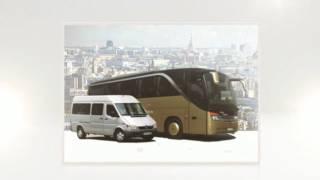 пассажирские перевозки автобусные экскурсии аренда Полтава, BrilLion-Club(, 2014-09-23T16:01:26.000Z)