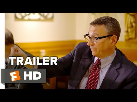 the-armor-of-light-trailer-1-(2015)---documentary-hd