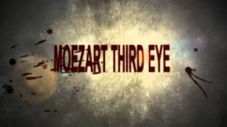 "Video Moezart Third Eye - Almost Famous  ""AlbumTrailer "" download MP3, 3GP, MP4, WEBM, AVI, FLV Agustus 2018"