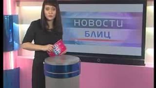 Акция по сбору литературы для создания библиотеки в клубе поселка Гаджиево