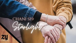 Download Chani SF9 - Starlight | OST True Beauty [Lyrics sub Indo]