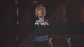 "Gambar cover [FREE] Lil Durk Type Beat 2019 ""No Auto"" (Prod. @ThisIsWanksta @YungHydroBeatz)"