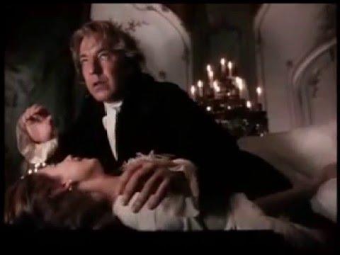 Hipnose Mesmer - Magnetismo Selvagem (Filme Completo com Alan Rickman)