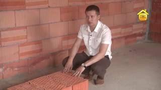 Теплая керамика  Правила работы  Рекомендации специалистов(, 2016-07-26T07:24:31.000Z)