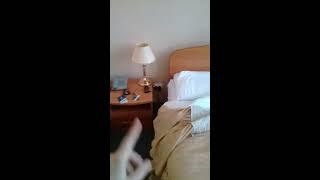 видео гостиницы Москвы дешевые номера