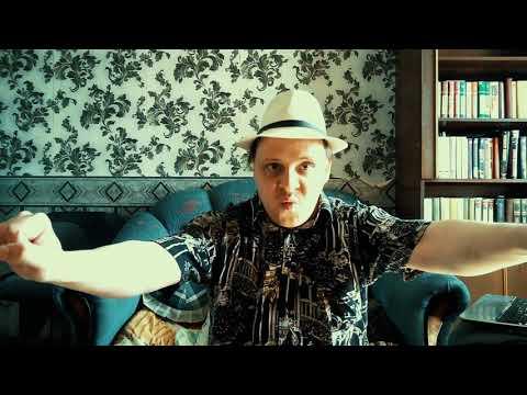 Анекдот про зайца и мопед очень смешной | Анекдоты смешные до слез | анекдоты новые