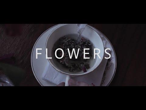 GILT - Flowers (Official Video)