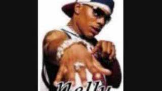 Nelly - Luven Me