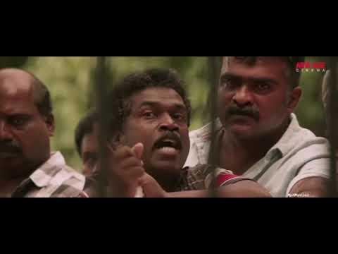 Dashing Jigarwala 3 (velipadinte Pusthakam) 2019 Hindi Dubbed Hdrip Hd.avi