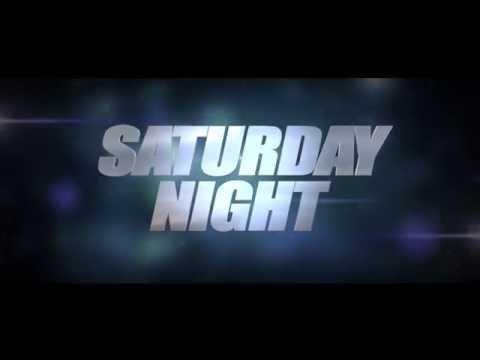 SATURDAY NIGHT - OFFICIAL PROMO - PARAM SINGH FT. GV