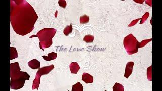 The Love Show S1 E11