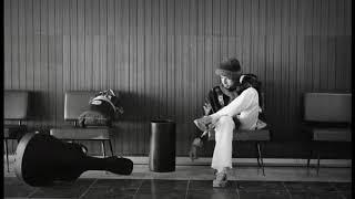 Bob Dylan - Mississippi (Washington, D.C., 2001)