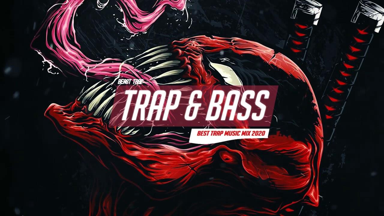 Madness Trap Music 2020 ? Best Trap Mix ⚡ Trap & Bass • Electronic  • EDM  ☢ #3