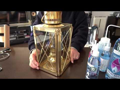"""【(Den Haan Rotterdam) Cargo lantern15""""】「(デンハーロッテルダム) カーゴランタン」が美しい #53"""
