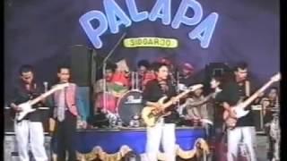 TERGUNCANG-NENA FIRNANDA-OM.PALAPA LAWAS WONOAYU By Ansoryart