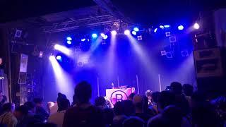 RHYMEBERRYのライブ動画 RYUKYU IDOL主催 ライブ『\最IDOL幸/ Vol.2@...