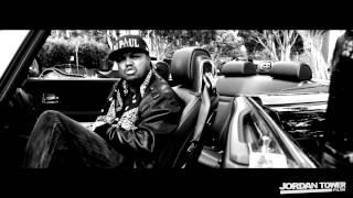 """DJ PAUL [ OF THREE 6 MAFIA] x YA BOY """"DEAD WRONG"""" [Official Video]  [JTFHQ]"""