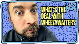 WheezyWaiter Explained