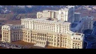 Romanya'nın Meşhur Zalimi Çavuşesku ve Akıbeti Resimi