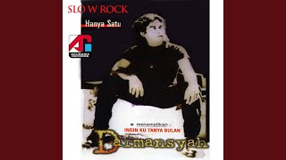 Download Mp3 Hanya Satu