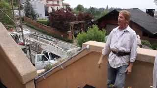 stucco color coat color variations, how to fix variations of colors