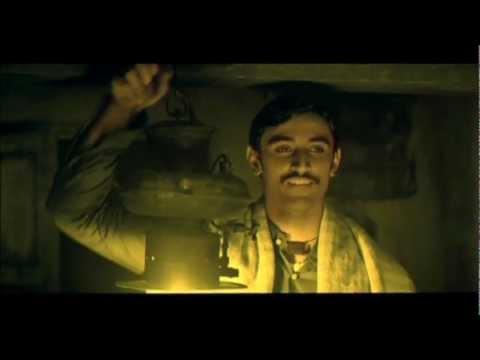 Rang De Basanti - Score - 9. Aslam