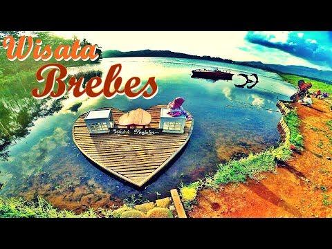 5-objek-wisata-alam-di-brebes-yang-wajib-kalian-kunjungi