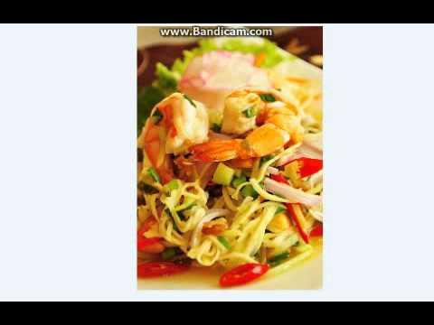 Siam 62 Authentic Royal Thai Cuisine 50% off deal [JackCow.com]