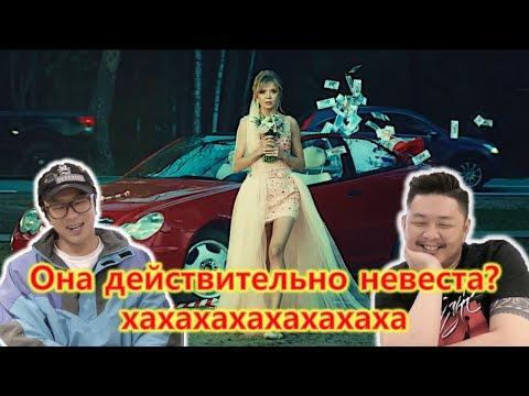 [ Ленинград — Кабриолет ] Это рок-группа в Санкт-Петербурге???, Корейская реакция! !!!