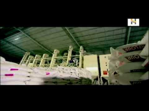 Trailer Tron Doi Ben EM Giang Tran